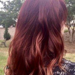 auburn-hair-columbia