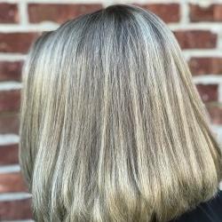 blonde-hair-highlights-columbia