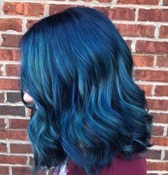 bold-color-blue