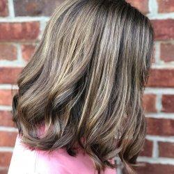 brunette-hair-highlights2