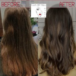chocolate-with-highlights
