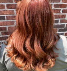 copper-hair-columbia