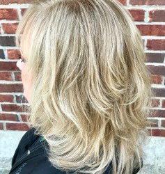 shag-hairstyle-3