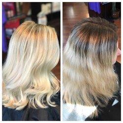 color-correction-gore-salon-columbia