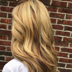 halo-couture-hair-extensions-by-gore-salon-in-columbia-sc