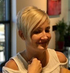 short-hair-blonde-3