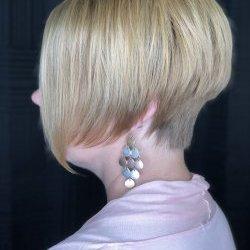 short-hair2