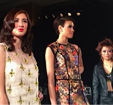 hair-models-copy-2