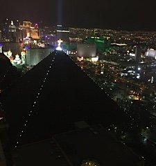 lights-at-night