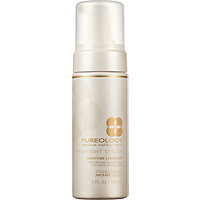 pureology-highlight-bodifying-illuminator