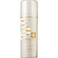 pureology-highlight-gold-definer