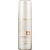 pureology-highlight-sea-kissed-texturizer